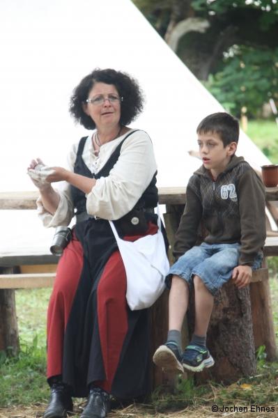 Münzer - Bauernhaufenfest 2016_JoE_343