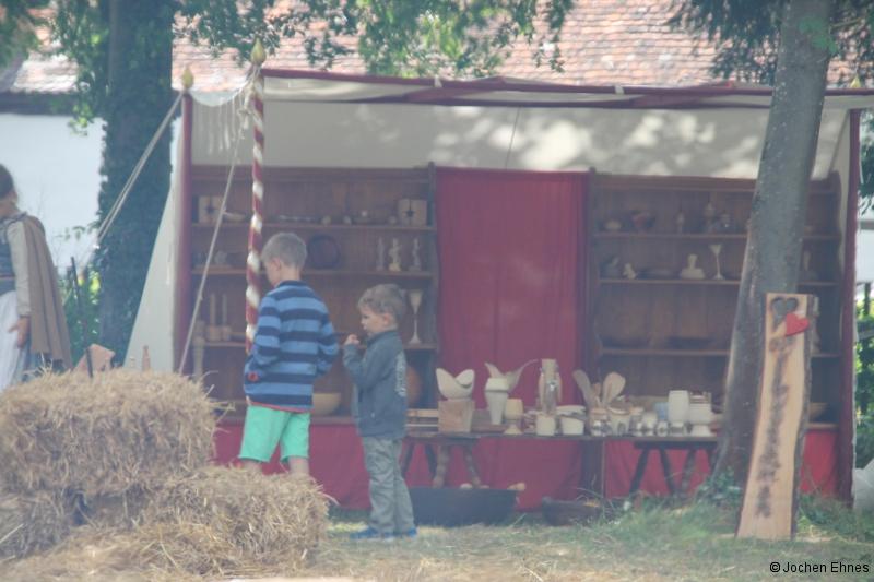 Münzer - Bauernhaufenfest 2016_JoE_355
