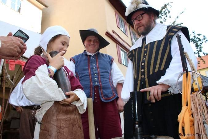 1_Münzer-Nördlingen-2016_JoE_013Auswahl-