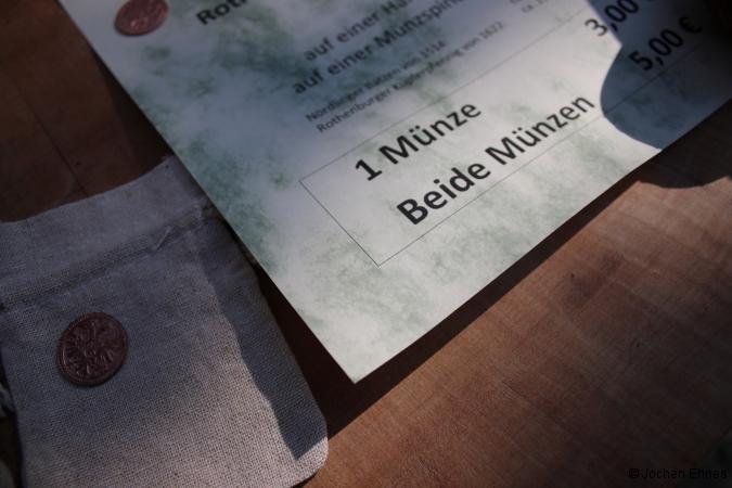 Münzer - Nördlingen 2016_JoE_005Auswahl