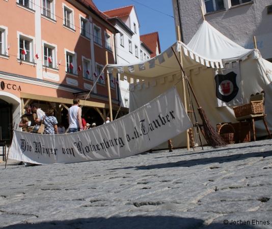 Münzer - Nördlingen 2016_JoE_022Auswahl