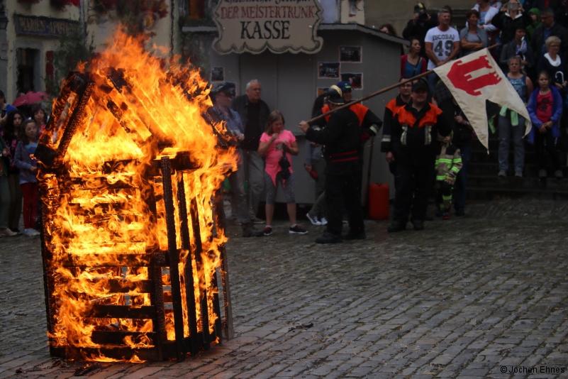 RST 2016 - Feuerwehr_JoE_140 - 800x600