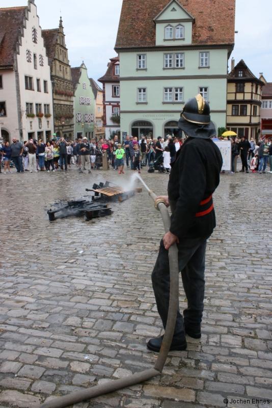 RST 2016 - Feuerwehr_JoE_169 - 800x600