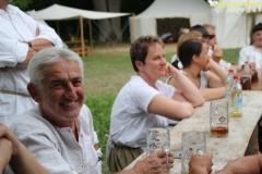 Münzer - Bauernhaufenfest 2014_JoE_016