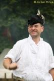Münzer - Bauernhaufenfest 2014_JoE_019