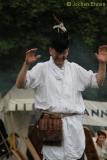 Münzer - Bauernhaufenfest 2014_JoE_020
