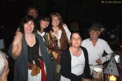 Münzer - Bauernhaufenfest 2014_JoE_078