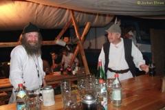 Münzer - Bauernhaufenfest 2014_JoE_080