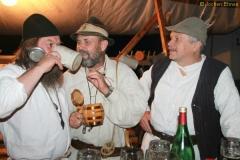 Münzer - Bauernhaufenfest 2014_JoE_085