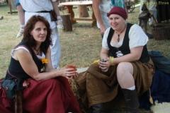 Münzer - Bauernhaufenfest 2014_JoE_091