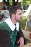 Münzer - Bauernhaufenfest 2014_JoE_093