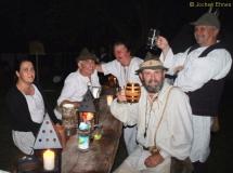 Münzer - Bauernhaufenfest 2014_JoE_076