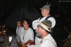 Münzer - Bauernhaufenfest 2014_JoE_077