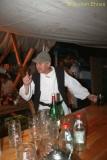 Münzer - Bauernhaufenfest 2014_JoE_081
