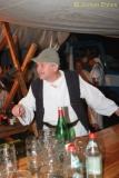 Münzer - Bauernhaufenfest 2014_JoE_083