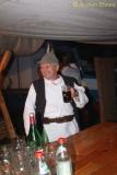 Münzer - Bauernhaufenfest 2014_JoE_084