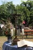 Münzer - Bauernhaufenfest 2014_JoE_451