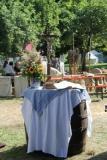 Münzer - Bauernhaufenfest 2014_JoE_459