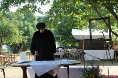 Münzer - Bauernhaufenfest 2014_JoE_460