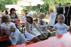 Münzer - Bauernhaufenfest 2014_JoE_461