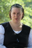 Münzer - Bauernhaufenfest 2014_JoE_467