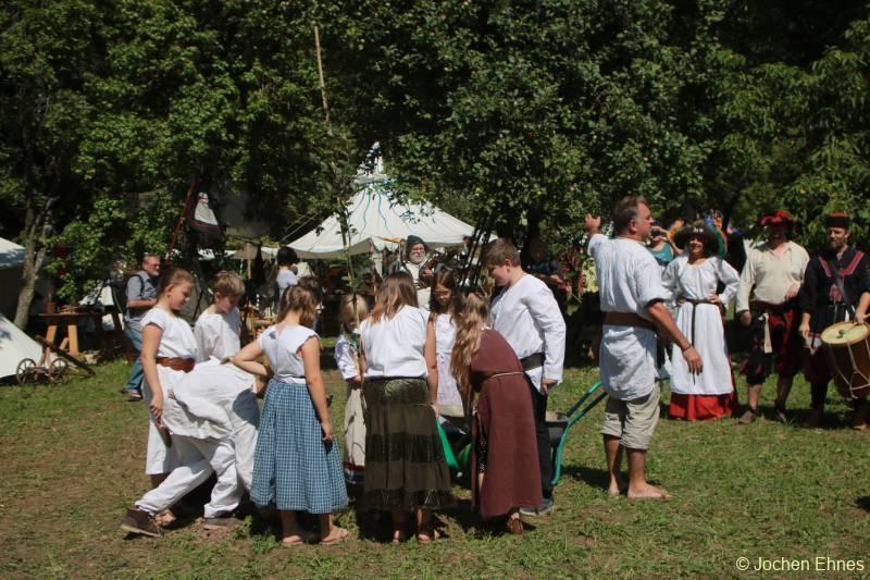 Münzer - Bauernhaufenfest 2018_003_JoE