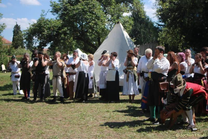Münzer - Bauernhaufenfest 2018_006_JoE