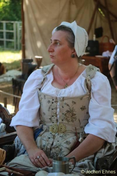 Münzer - Bauernhaufenfest 2018_015_JoE