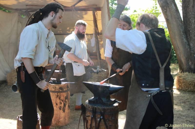 Münzer - Bauernhaufenfest 2018_026_JoE