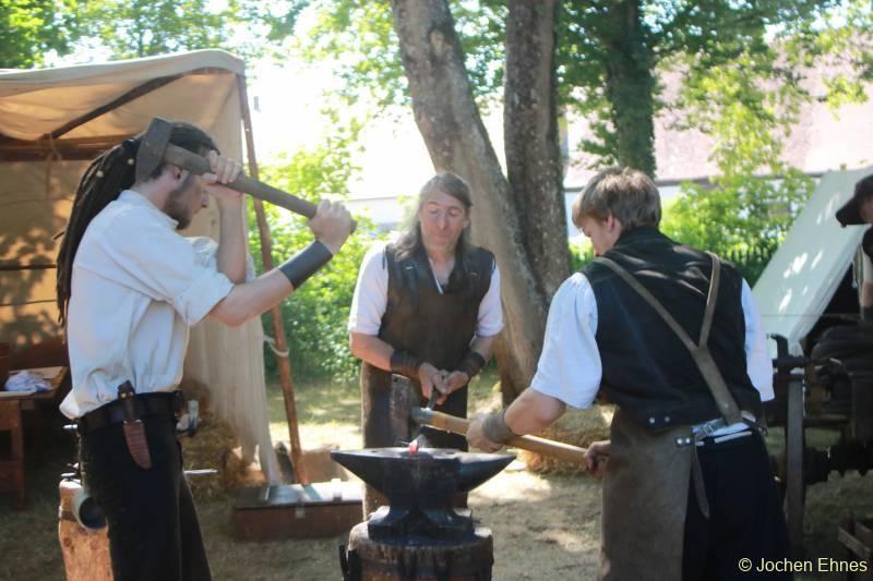 Münzer - Bauernhaufenfest 2018_030_JoE