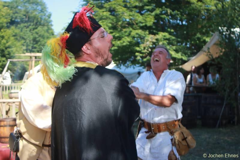 Münzer - Bauernhaufenfest 2018_034_JoE