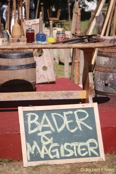 Münzer - Bauernhaufenfest 2018_041_JoE