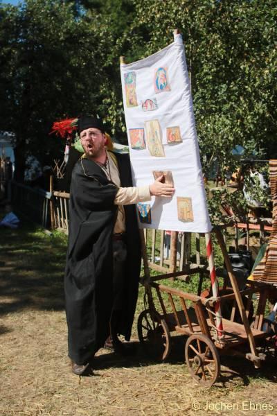 Münzer - Bauernhaufenfest 2018_044_JoE