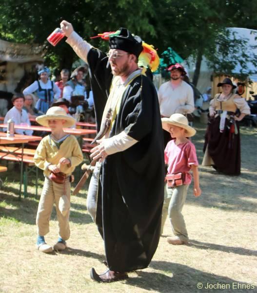 Münzer - Bauernhaufenfest 2018_049_JoE
