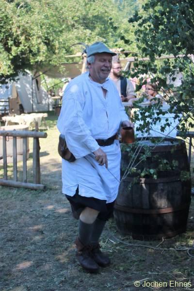 Münzer - Bauernhaufenfest 2018_055_JoE