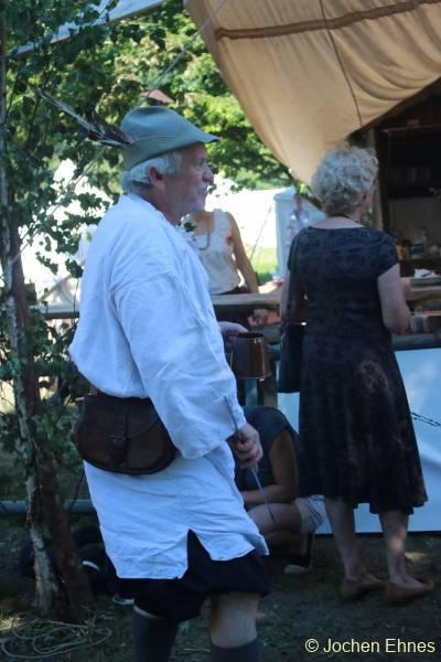 Münzer - Bauernhaufenfest 2018_056_JoE
