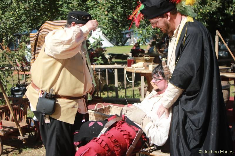 Münzer - Bauernhaufenfest 2018_063_JoE