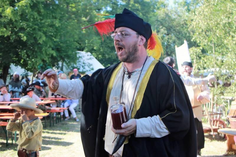 Münzer - Bauernhaufenfest 2018_068_JoE