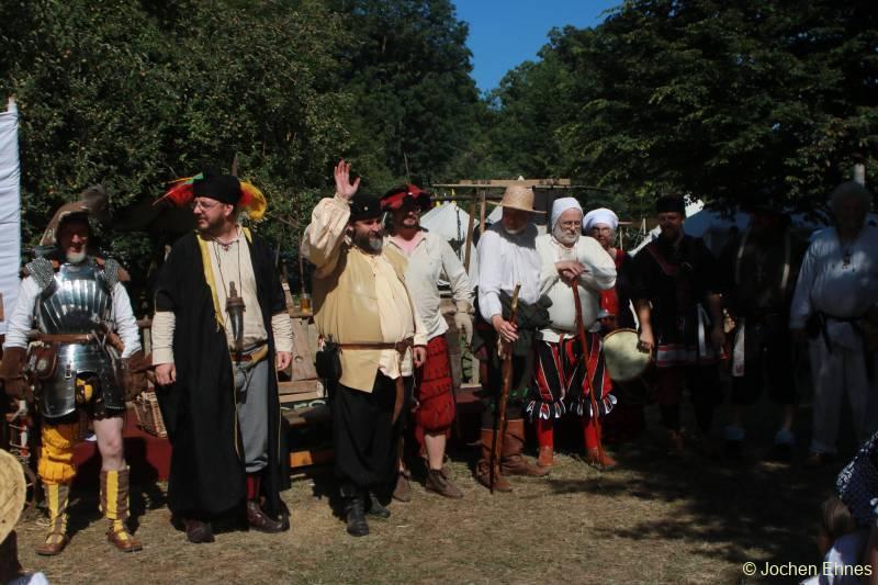 Münzer - Bauernhaufenfest 2018_070_JoE