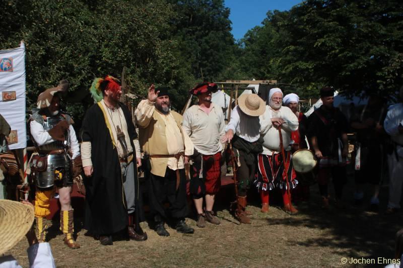 Münzer - Bauernhaufenfest 2018_071_JoE