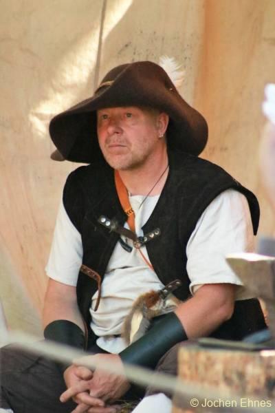 Münzer - Bauernhaufenfest 2018_079_JoE