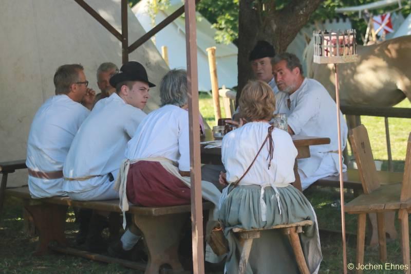 Münzer - Bauernhaufenfest 2018_092_JoE