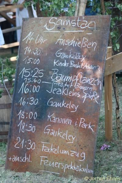 Münzer - Bauernhaufenfest 2018_132_JoE