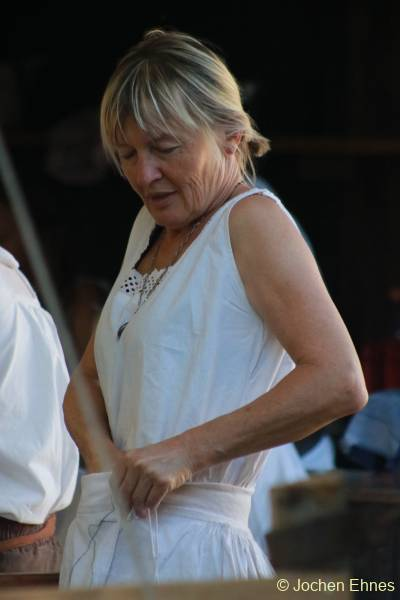 Münzer - Bauernhaufenfest 2018_137_JoE