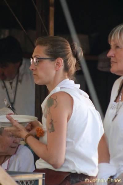Münzer - Bauernhaufenfest 2018_138_JoE