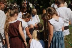 Münzer - Bauernhaufenfest 2018_001_JoE