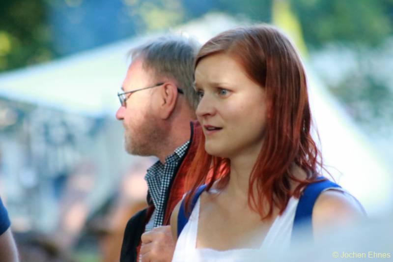 Münzer - Bauernhaufenfest 2018_153_JoE
