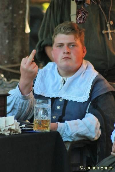 Münzer - Bauernhaufenfest 2018_192_JoE