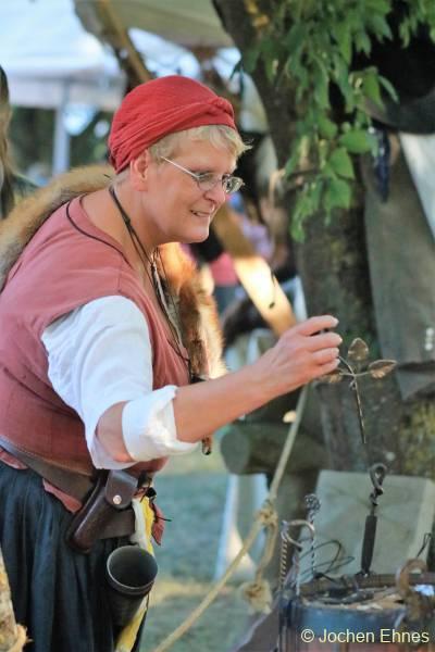 Münzer - Bauernhaufenfest 2018_218_JoE