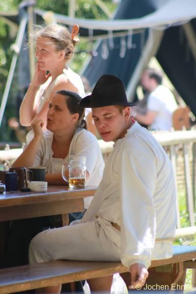 Münzer - Bauernhaufenfest 2018_229_JoE